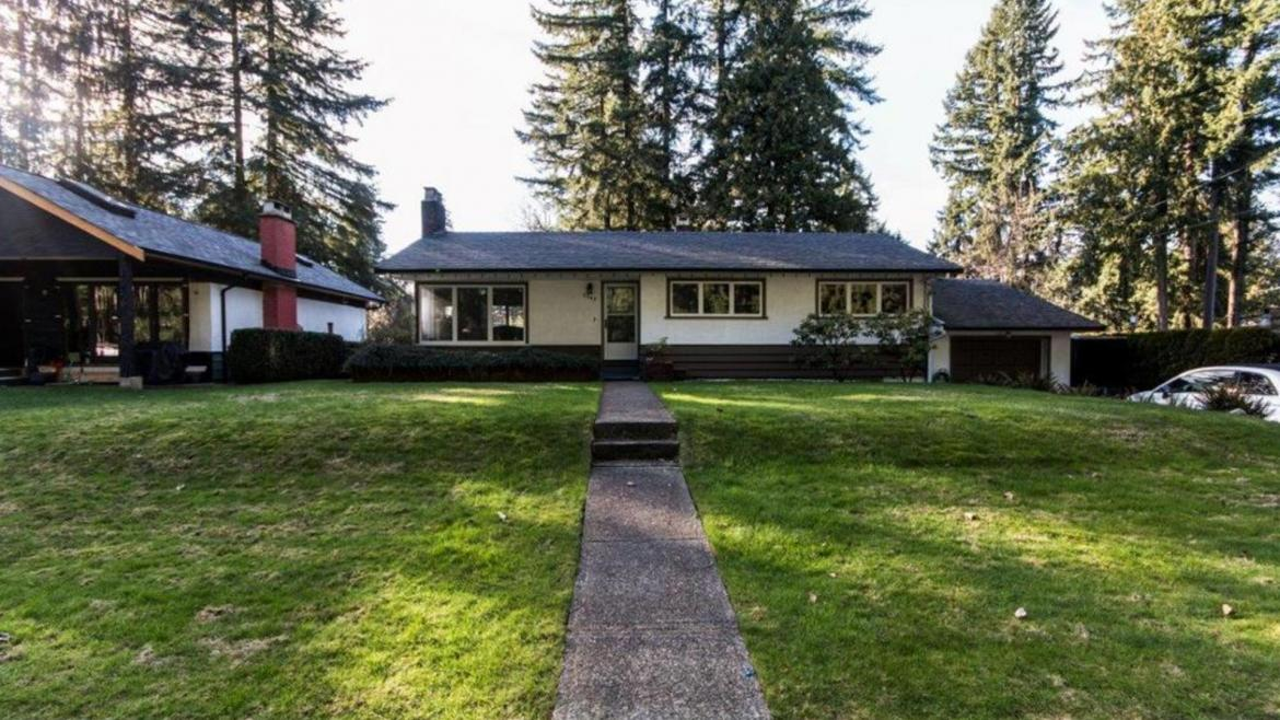 2065 Bridgman Avenue, Pemberton Heights, North Vancouver