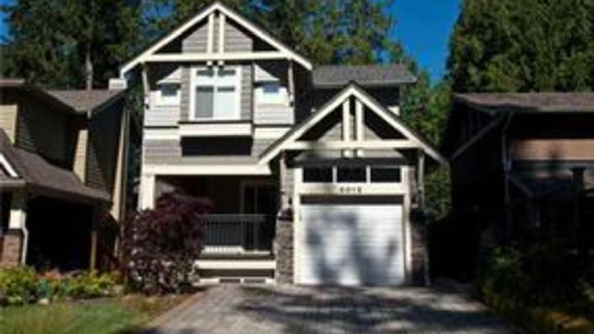 4015 Lynn Valley Road, Lynn Valley, North Vancouver