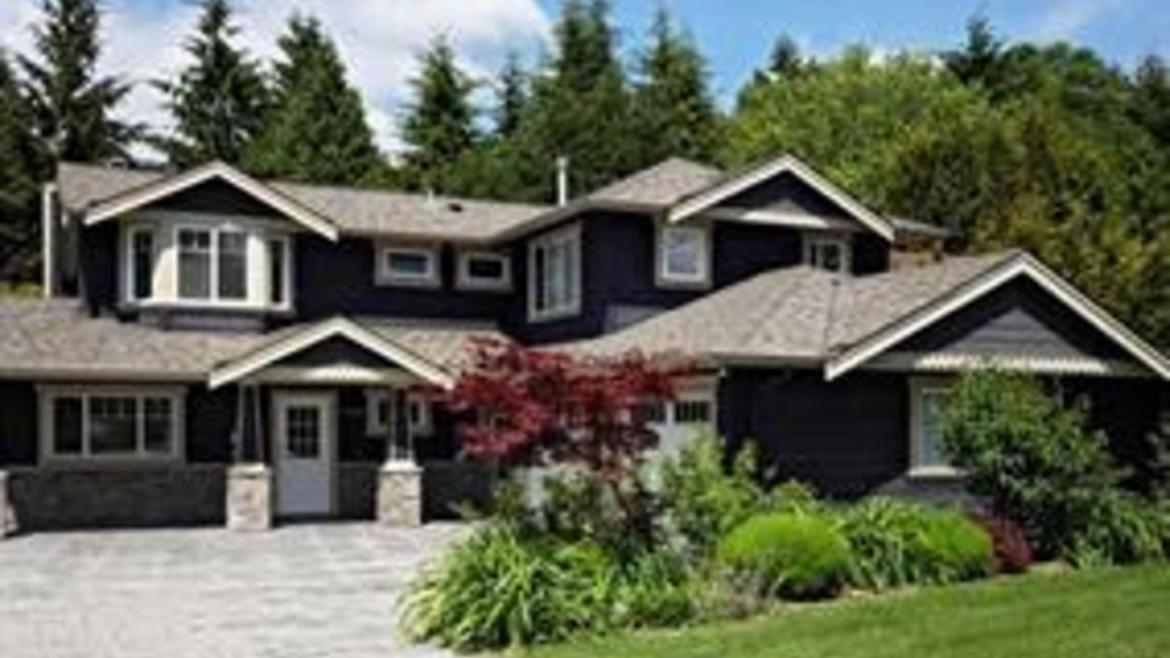 1416 E 27th Street, Westlynn, North Vancouver