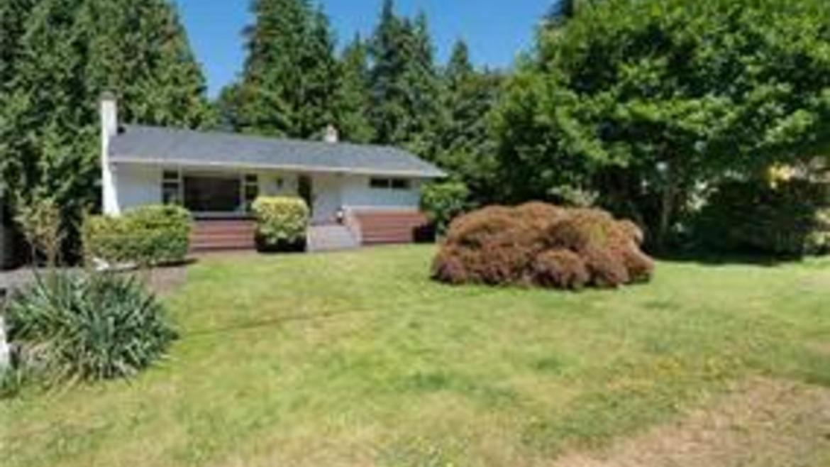 3351 Fairmont Road, Edgemont, North Vancouver