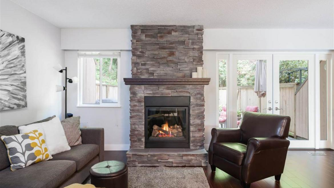 1520 Mcnair Drive, Lynn Valley, North Vancouver